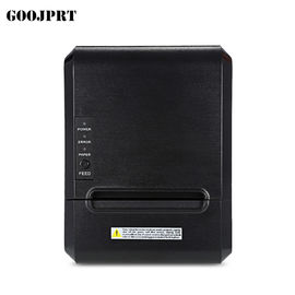 China 3 In 1 Multifunctional Wireless POS Printer GP800 Compact Size With USB Port factory
